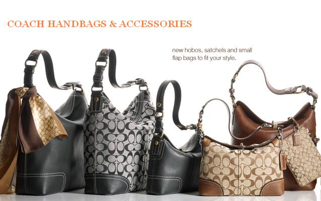 Handbags for ladies